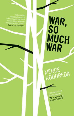 War_So_Much_War-front_large.jpg